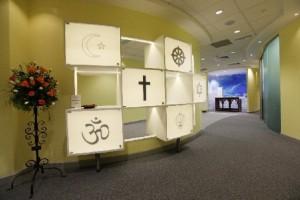 new-chapel-sm-a